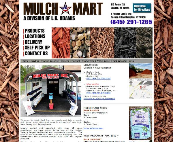 mulch-mart.jpg