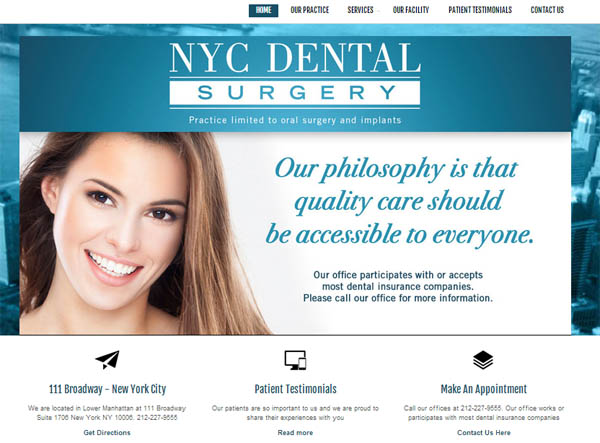 nyc-dental-surgery.jpg